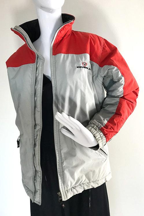 O'Neill Snowboarding Jacket - Medium