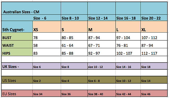 5thCygnet_Size_Chart.png