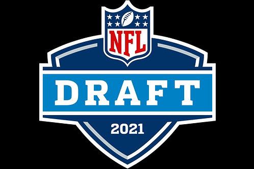 Draft Day Set