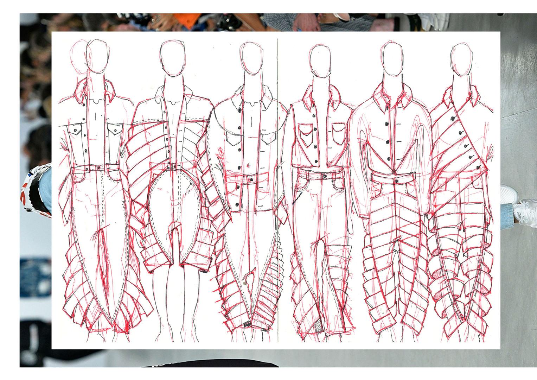 Levi's_Design_Competition_David_Weksler_