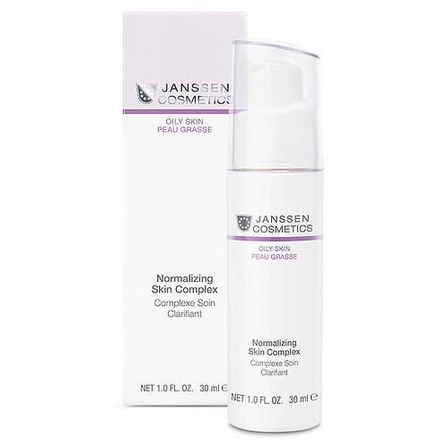Normalizing Skin Complex 30ml