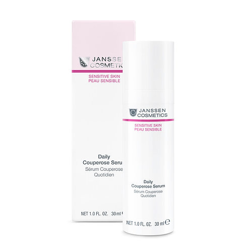 Daily Couperose Serum 30ml