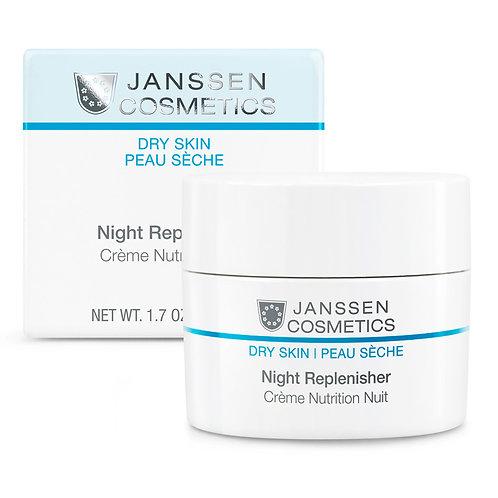 Night Replenisher 50ml