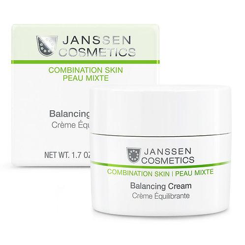 Balancing Cream 50ml