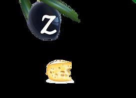zeynir-peytin-logo