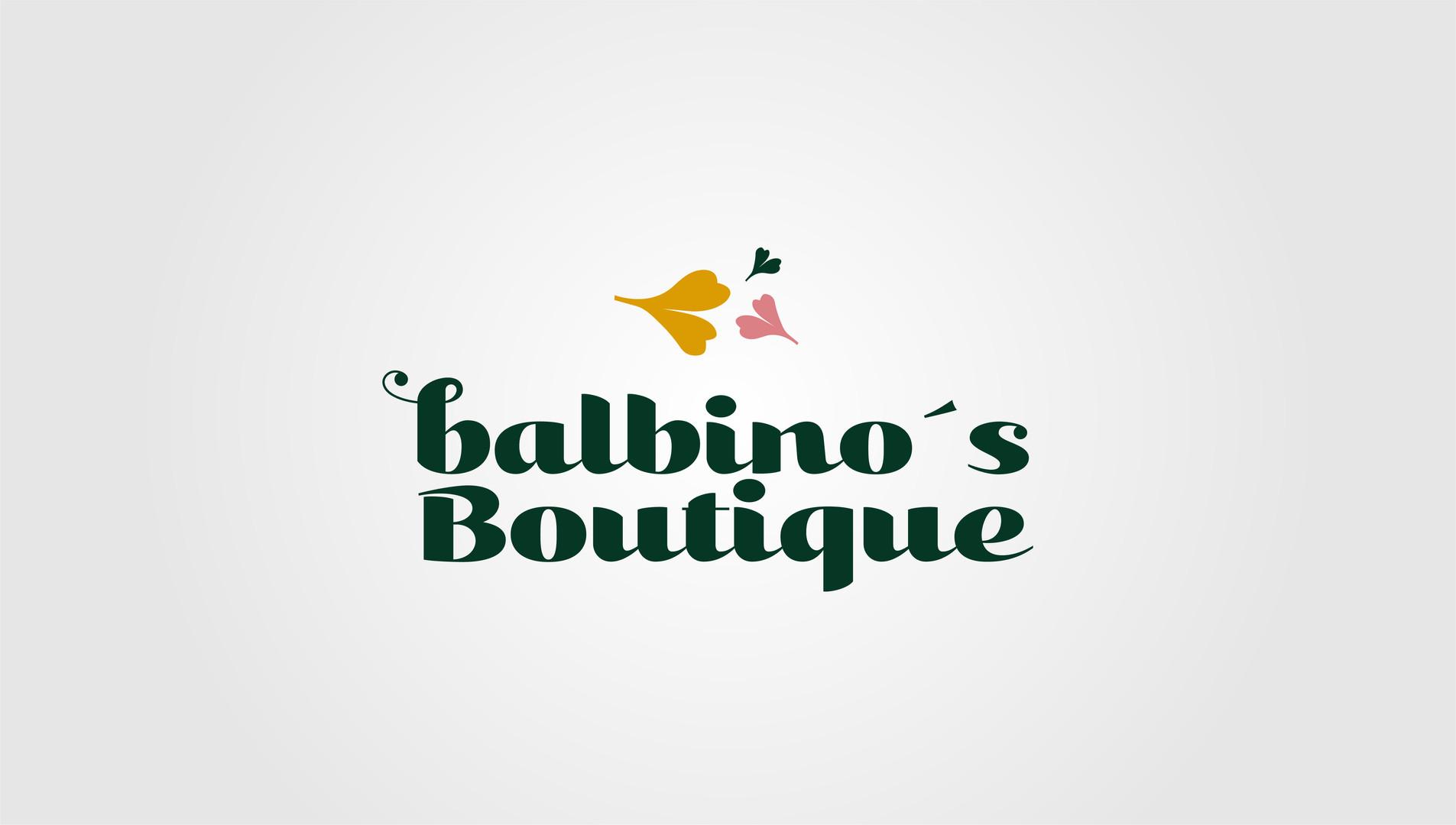 Telas apresentação_Balbinos Boutiqye_ass