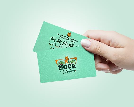 Mockup Cartão de Visitas 2.png