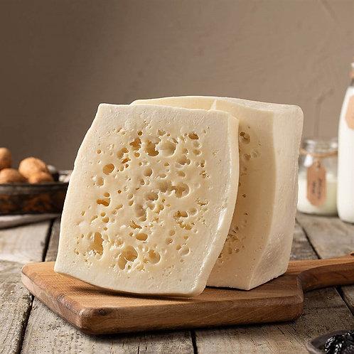 Manyas Kelle peyniri ( Koyun &  inek karışık) 500 gr