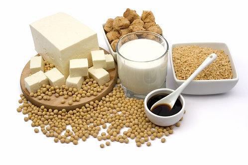 Tam Yağlı 'YUMUŞAK' Olgunlaştırılmış Ezine Peyniri - İnek %85 & Koyun %15