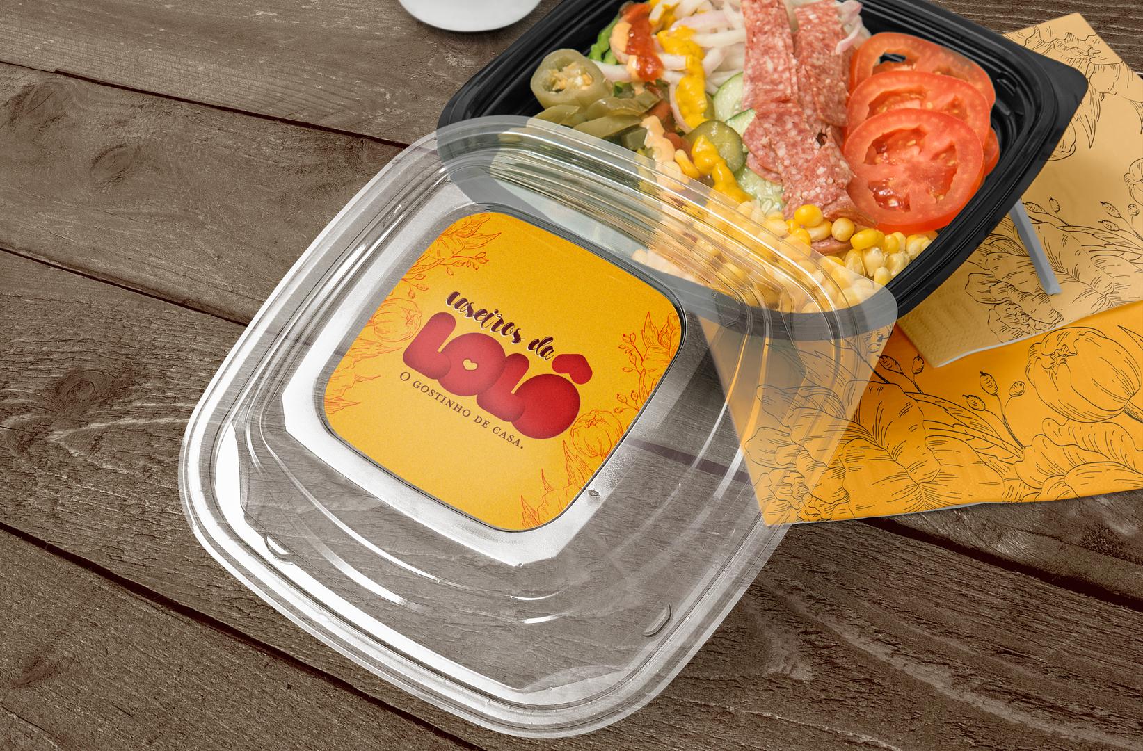 Pote de salada.png