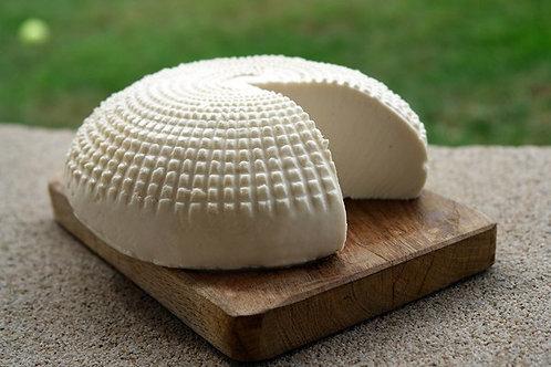 Ayvacık Sepet peyniri ( 500gr )