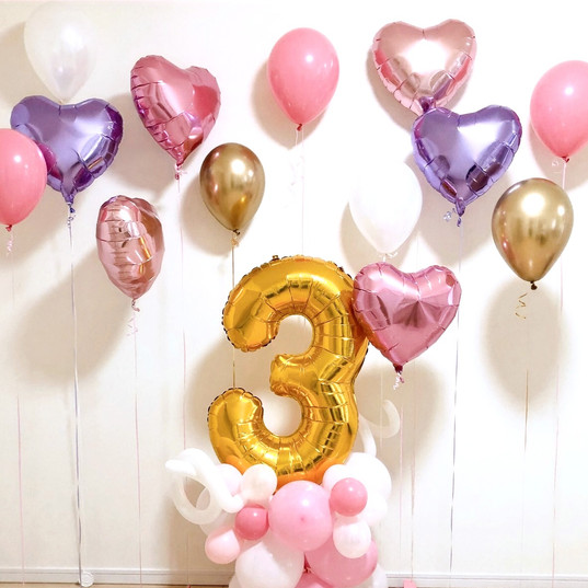 753 balloon
