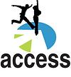 access, Toronto, Canada