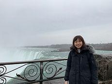 ナイアガラの滝, トロント, カナダ, トロントの魅力, トロント, 留学エージェント, 留学会社