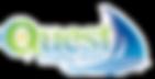 Quest-Logo-Plain-Color.png