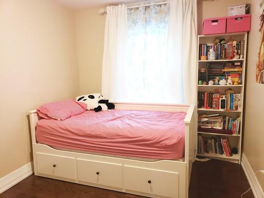 Bedroom  Main Floor 50.jpg