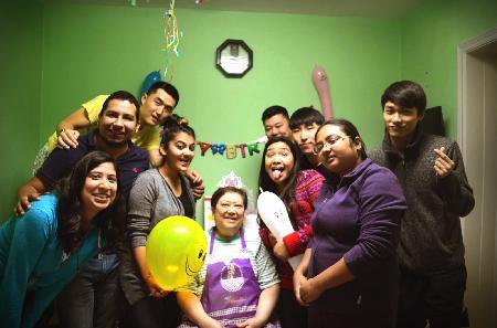 17. Rosita birthday and students.jpg