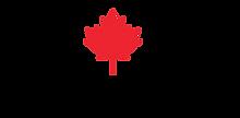 Maple Agency, トロント, 留学会社, カナダ留学, トロント留学