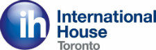 International House, Toronto, Canada