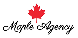 Maple Agency-logo complete.png