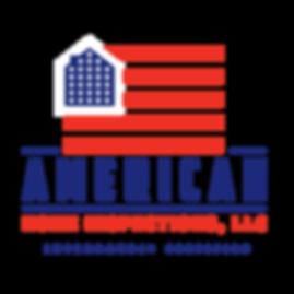 american_russ_evans_logo.png