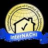 Russ Evans InterNACHI Certified Home Inspector