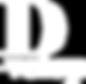 D-velop-logo.png