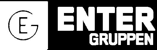 entergruppen_hvitlogo_topp.png