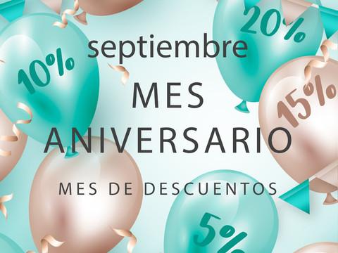 blue point tienda de arte: de aniversario con descuentos!!!
