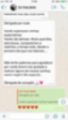 WhatsApp Image 2019-09-12 at 11.26.25.jp