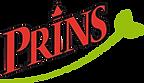 Prins Logo.png