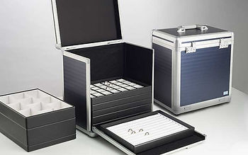 kling_jewelry_case_basic_plus_001.jpg