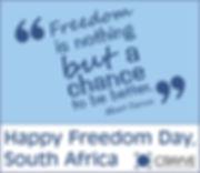 Crayve-Freedom Day-2020.jpg