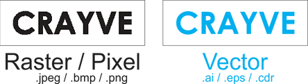 Crayve-Raster Vector-20200927.png