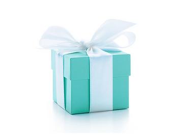 Tiffany_Box.png