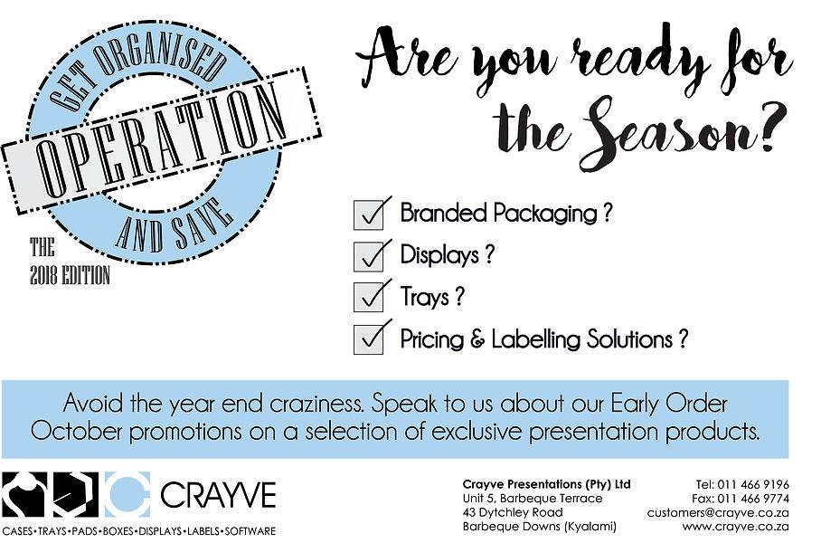 Crayve-2018-Operation Get Organised.jpg
