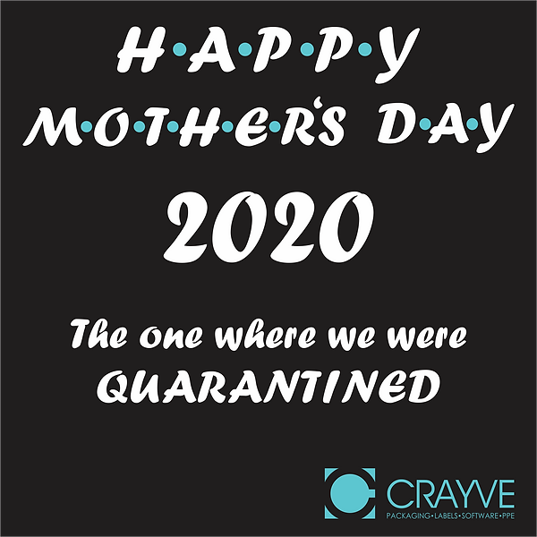 Mother's Day-20202.png