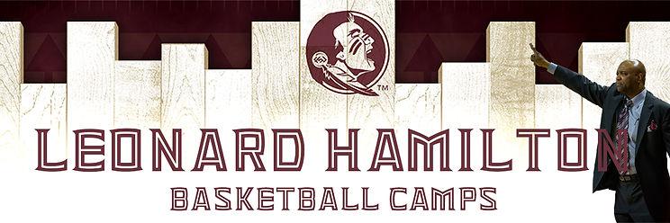 Coach Ham Camp.jpg