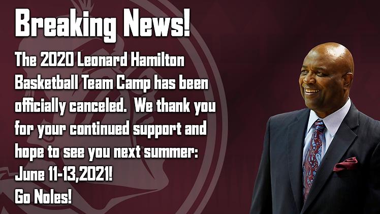 Team Camp Cancel.png