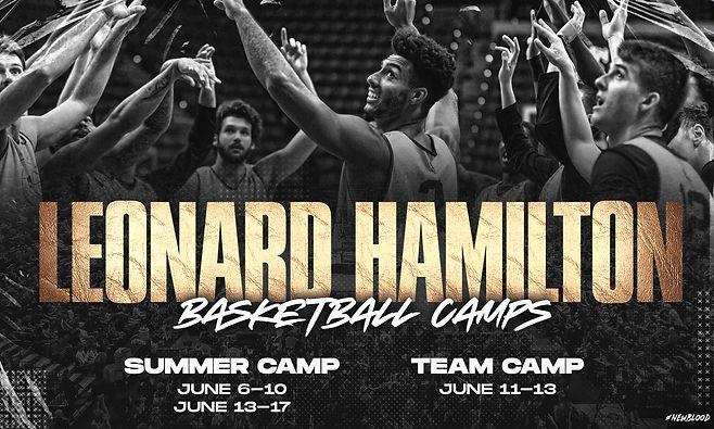 summer camps 2021 twitter.jpg