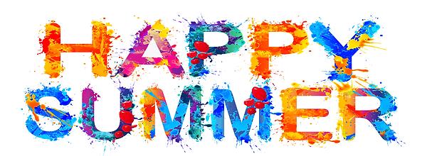 happy-summer-Jayland.png