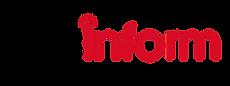 Логотип Rusinform.png