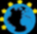 Логотип без надписи.png