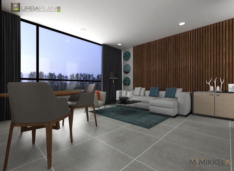 interior2 (4).JPG