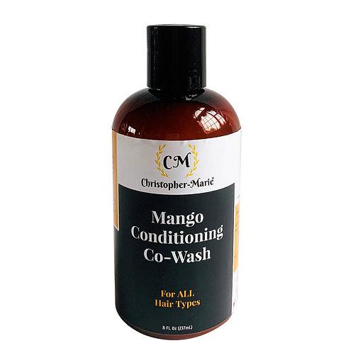 Mango Conditioning Co-Wash