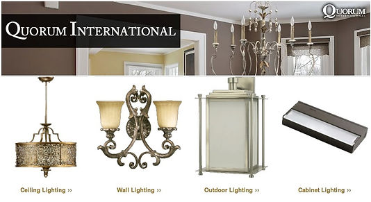 Syracuse Lighting Auction