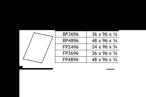 FP3696 NEWPORT