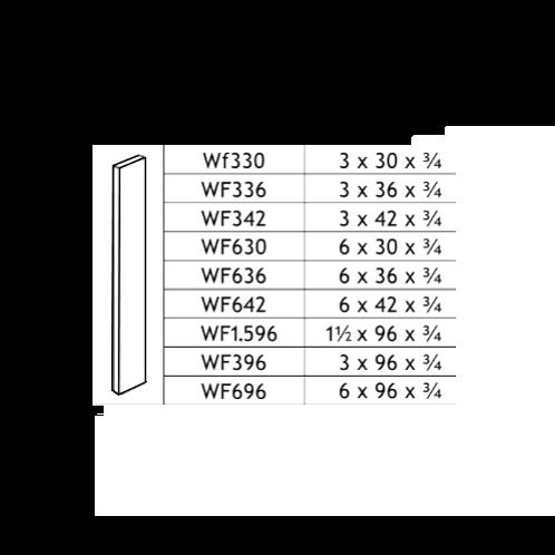 WF1.596 CHARLTON