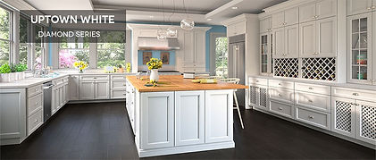 NY Cabinetry Auction