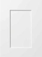 WHITE SHAKER DOOR.png